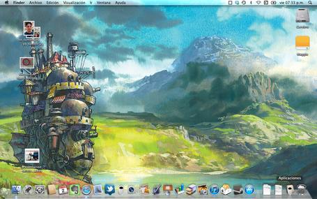 Macbook_wall_medium