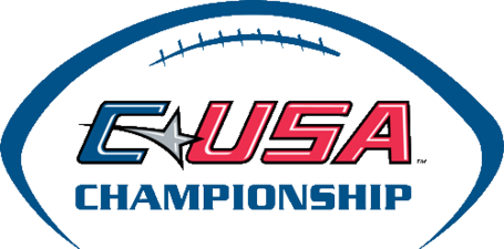 Conference_usa_football_championship_logo_medium