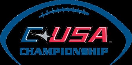 Conference_usa_football_championship_logo_medium