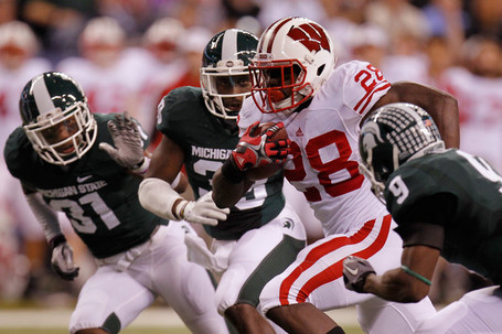 Montee_ball_10_championship_game_wisconsin_1lezxofmwgcl_medium