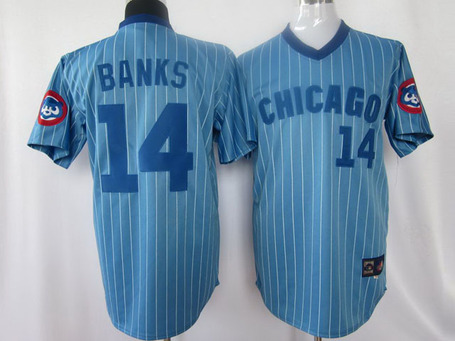 Chicago-cubs-14-ernie-banks-throwback-vintage-blue-jersey14556_medium