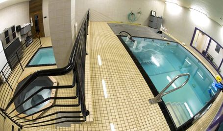 Training-room-pool-793_medium