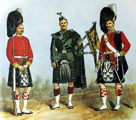 Argyl___sutherland_highlanders_medium