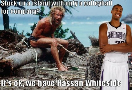 Whiteside_cast_away_medium