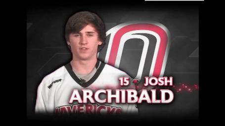 Josh_archibald_nebraska-omaha_medium