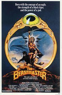 220px-thebeastmaster_medium