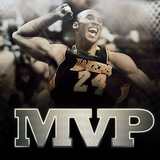09_finals_wallpaper_mvp_1920_medium