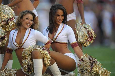 Washington-redskins-cheerleaders_medium