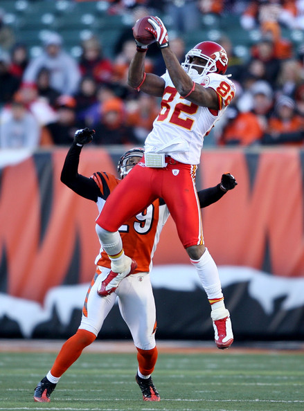 Dwayne_bowe_kansas_city_chiefs-275_medium