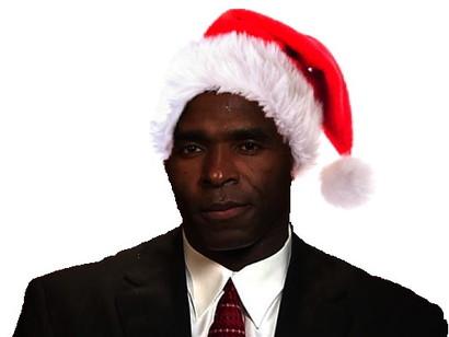Santa_20strong_medium_medium_medium