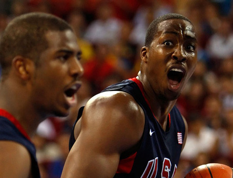Dwight-howard-chris-paul-nba-rumors_medium