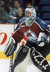 168px-patrick_roy_1999_medium