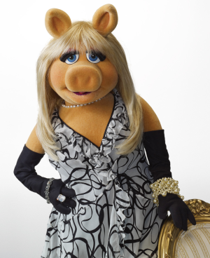 300px-miss-piggy---the-muppets_medium