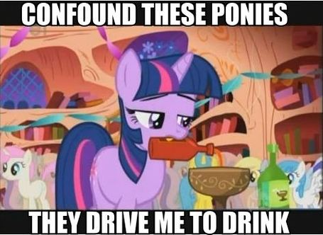 Poniesdrinking_medium