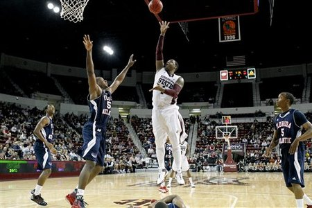 65891_florida_atlantic_mississippi_st_basketball_medium