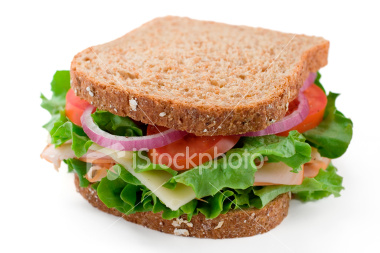 Stock-photo-3091697-whole-turkey-sandwich_medium