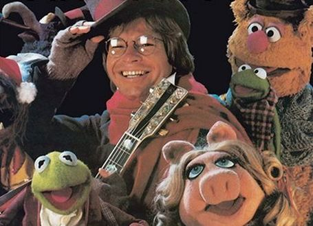John_denver__the_muppets_jdmuppets_medium
