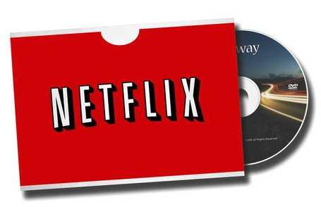 Netflix_medium