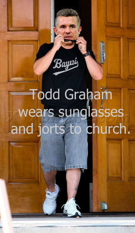 Toddgraham_medium