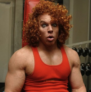 Carrottop_05-320x324-custom_medium