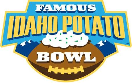Potatobowllogo_medium