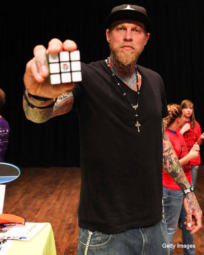 Chris_andersen_encourages_children_to_solve_rubiks_cubes_medium