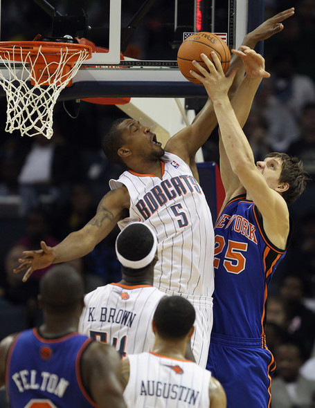 Dominic_mcguire_timofey_mozgov_new_york_knicks_81r0nqcbo4ol_medium