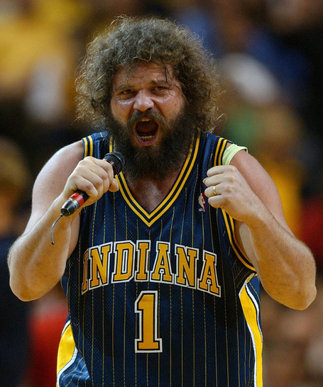 Pacers-beard_medium