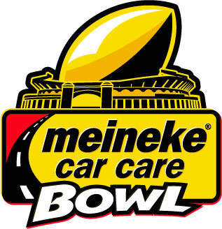 Meineke-car-care-bowl1_medium