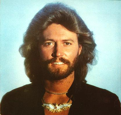 Barry_20gibb2_medium