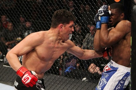 Diaz_daley-610x406_medium