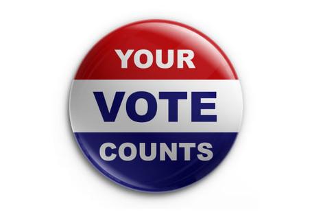 Your-vote-counts-button_medium