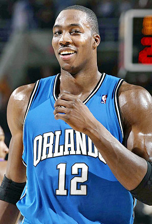 Dwight-howard_medium