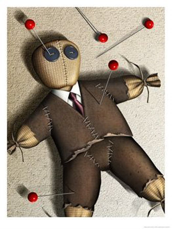 Voodoo-doll_163_medium
