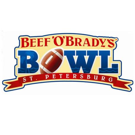Logo-beef-o-bradys-st