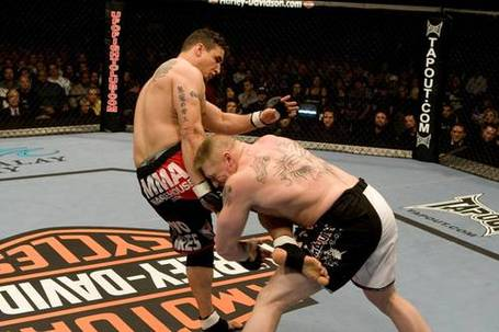 Ufc81_8_mir_vs_lesnar_004b_medium