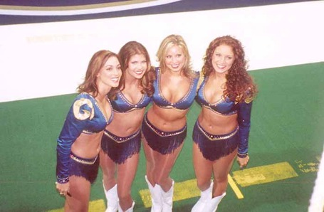 Rams-cheerleaders_medium