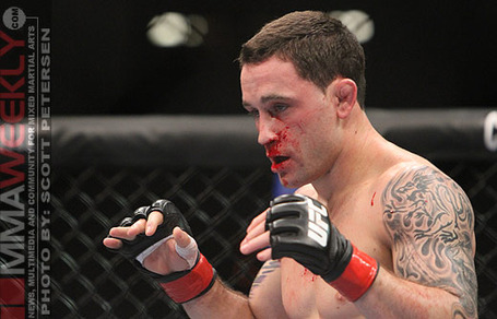 Frankie-edgar-gray-maynard-151-ufc-125_medium