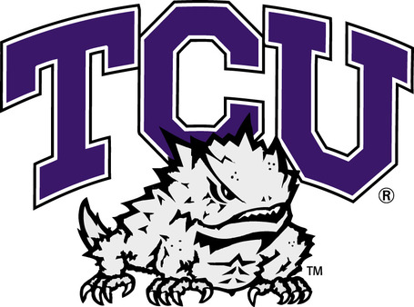 Tcu_20logo_medium