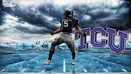 Tcu_wallpaper_576_medium