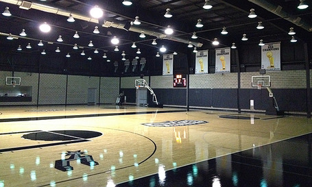 Spurs-practice-place_medium