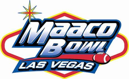 Maaco-las-vegas-bowl1_medium
