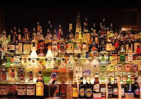 My-booze_medium
