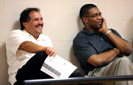 Stan-van-gundy-otis-smith-orlando-magic_medium