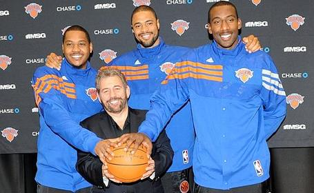 Knicks2_medium