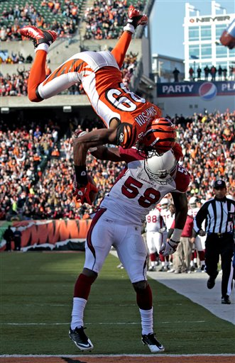 98827_aptopix_cardinals_bengals_football_medium