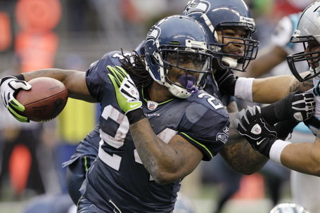 Marshawn_lynch_medium