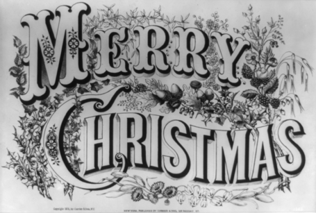 800px-merry_christmas_1_medium