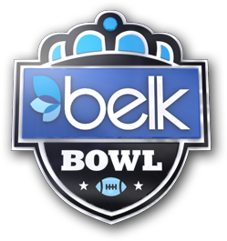 Logo_belkbowl_medium