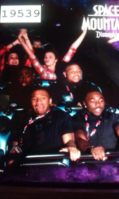 Lamichael_james_space_mountain_medium_medium